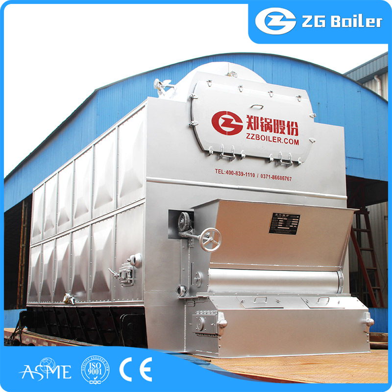 coal steam boiler suppliers