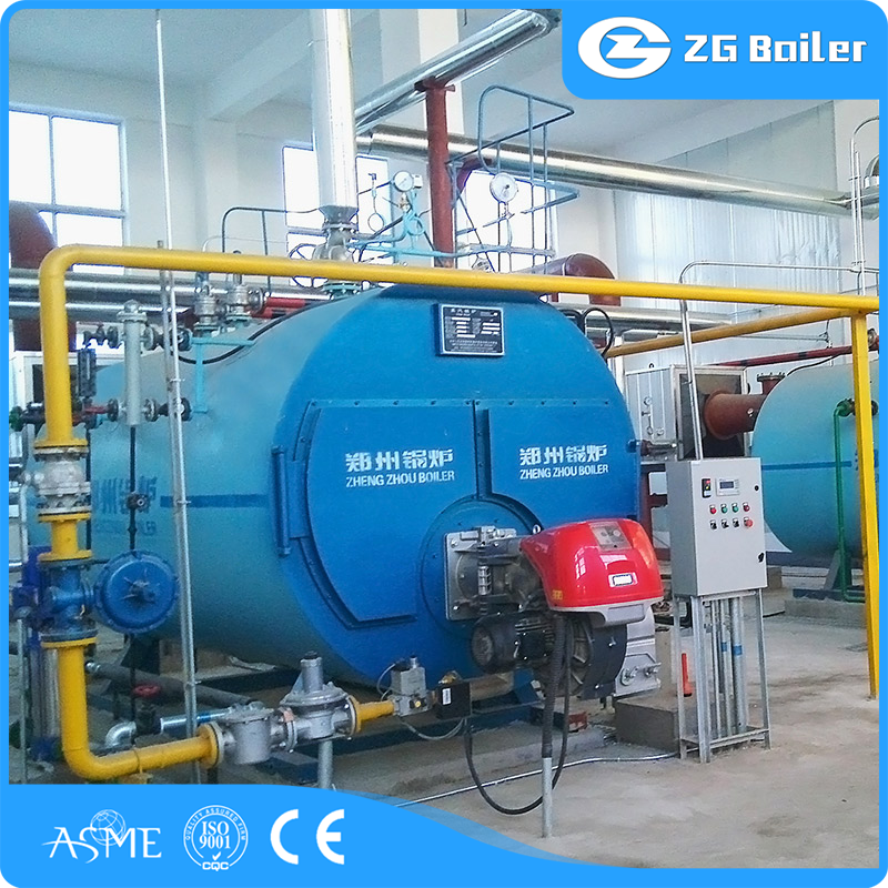 low price series coal fired steam and hot water boiler