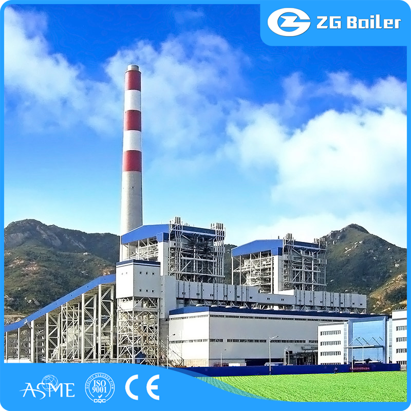 china chain stocker boiler supplies
