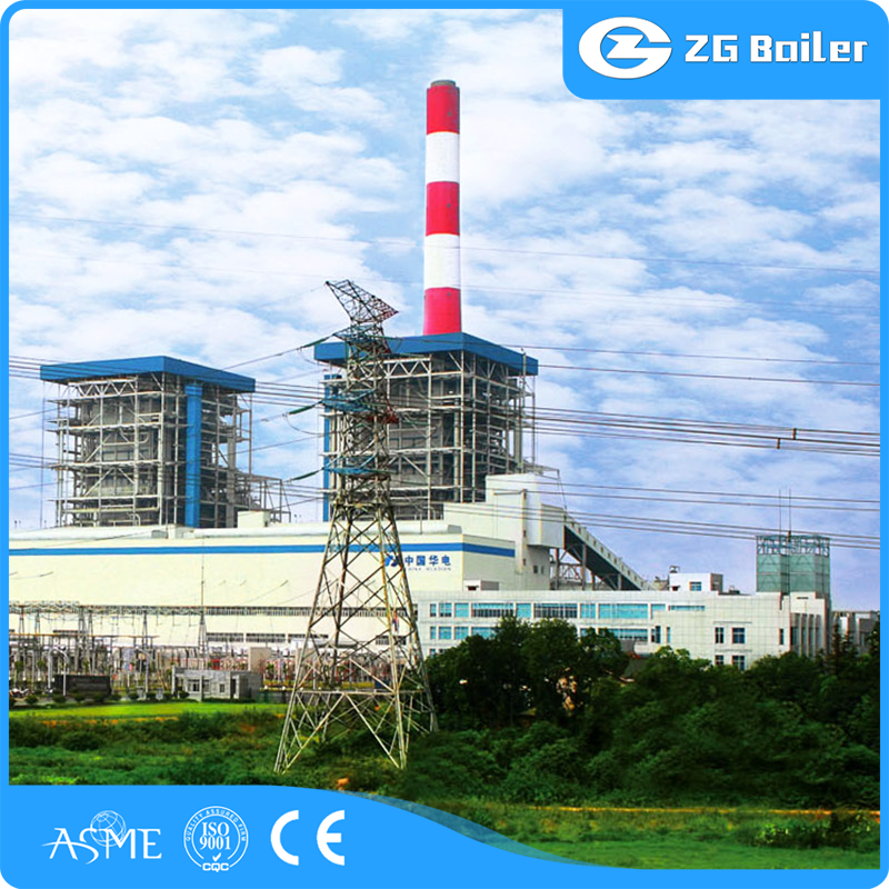 hazardous waste incineration heat recovery boiler manufacturers