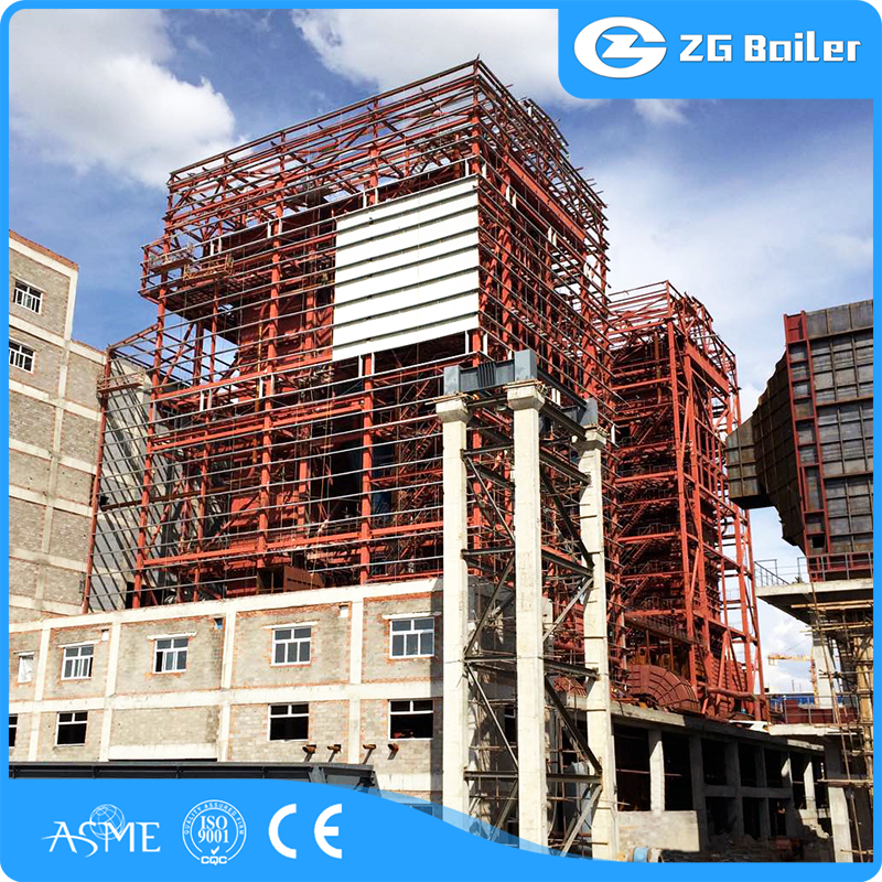 coal fired boiler suppliers