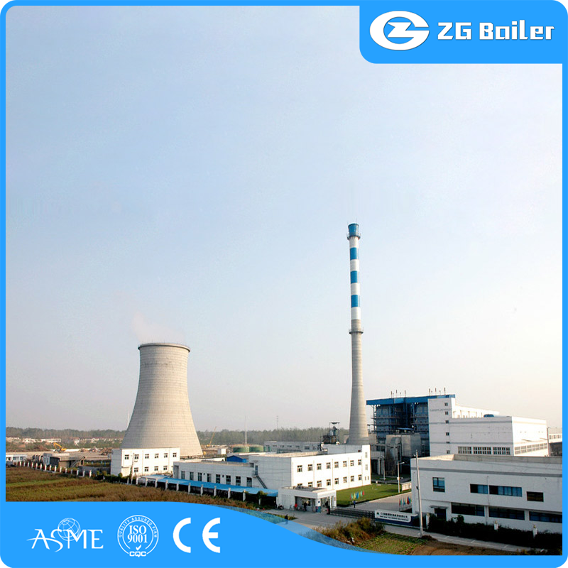 china boiler membrane wall manufacturers