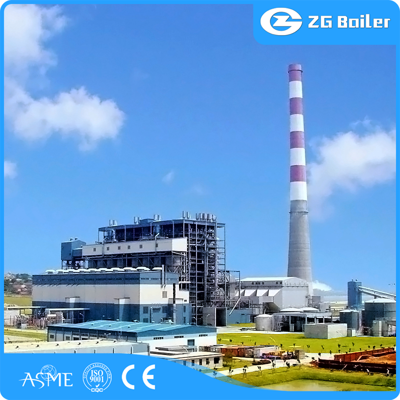 coal fast loading pipe steam hot water boiler suppliers