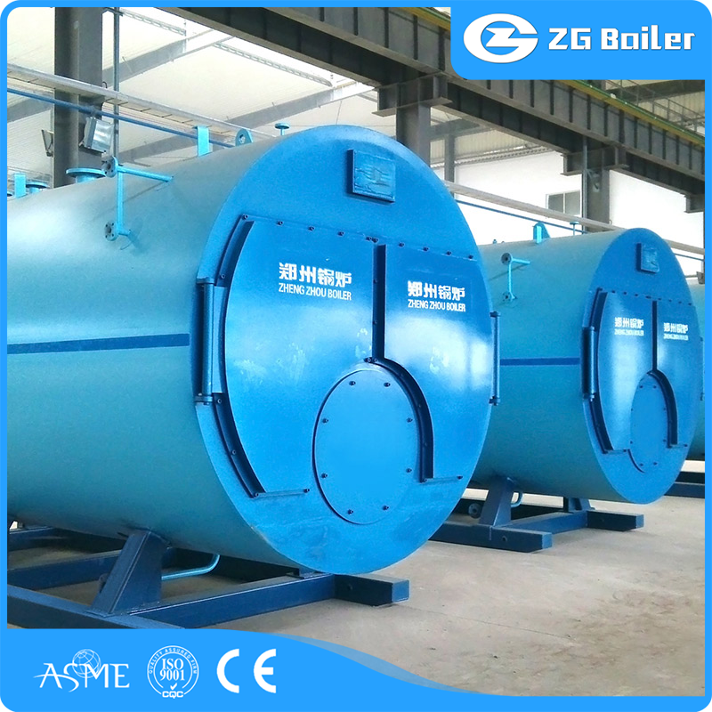 boiler water softener system china