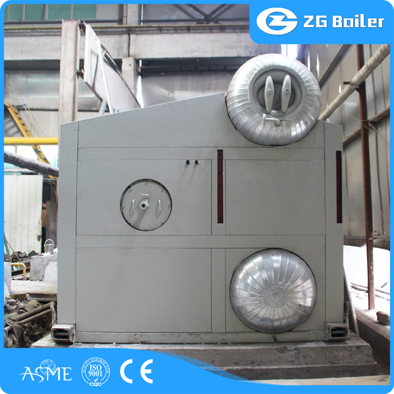 china coal horizontal derivative boiler suppliers