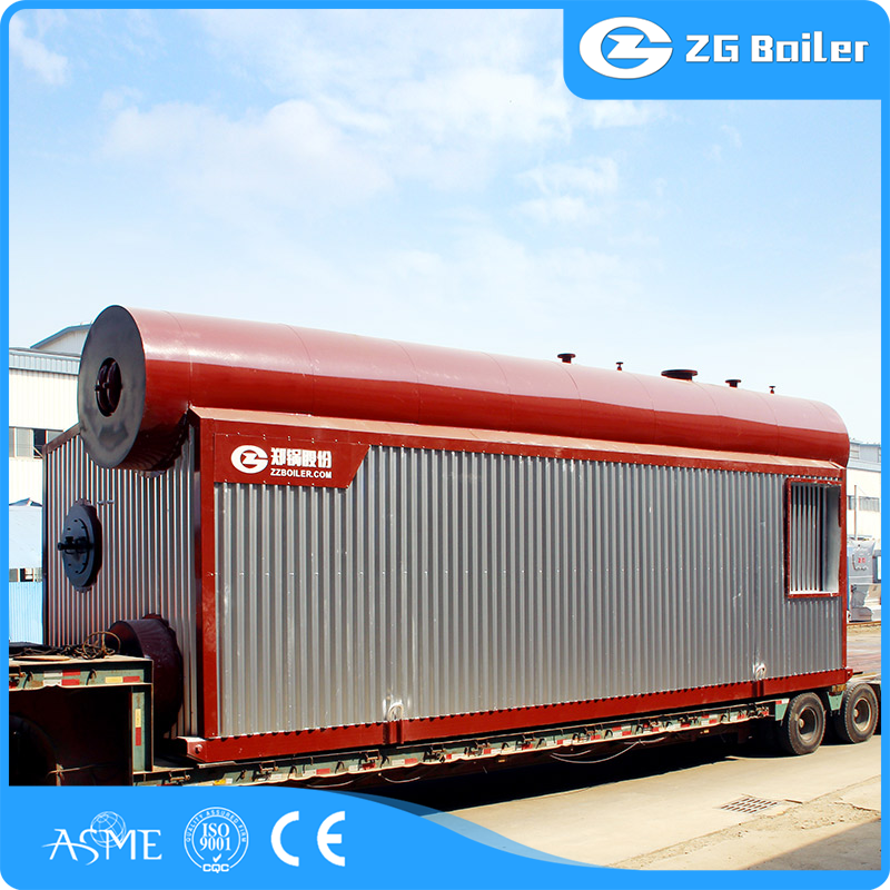boiler tubes made in china
