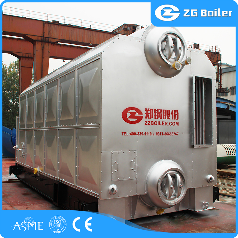 boiler auxiliaries for sale
