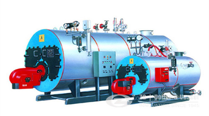 WNS oil fired hot water boiler.jpg
