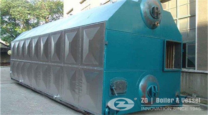 DZL chain grate steam boiler for sale.jpg