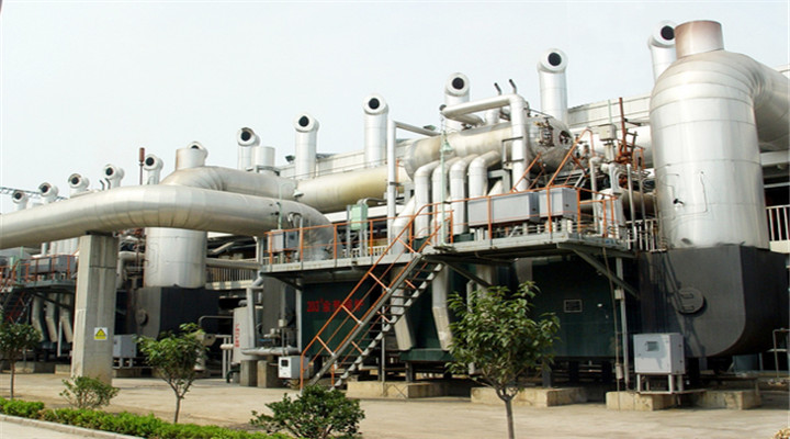 waste heat boiler technology in china.jpg