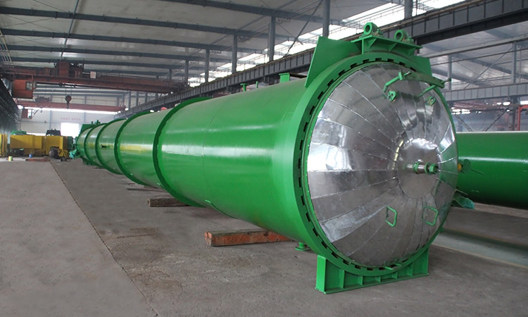 reciprocating grate boilers - wanda boiler