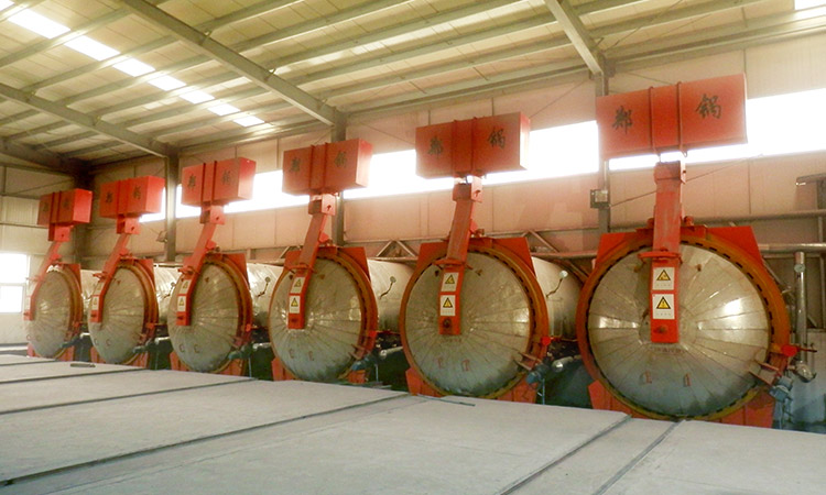 china double drum moving grate coal fired steam boiler ...