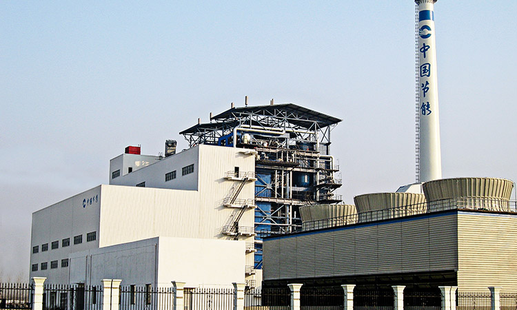 china pellet boiler, pellet boiler manufacturers, suppliers ...