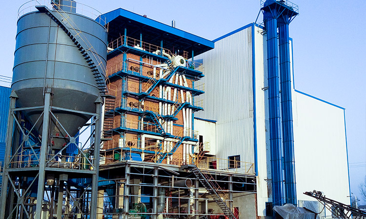 steam plant operation, 10th edition - accessengineering