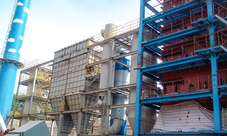 bitumen boiler suppliers | pakistan-lng-boiler-for-sale