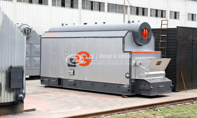 1-10 tons steam boiler, 1.4-7 mw hot water boiler,1-10 tons ...