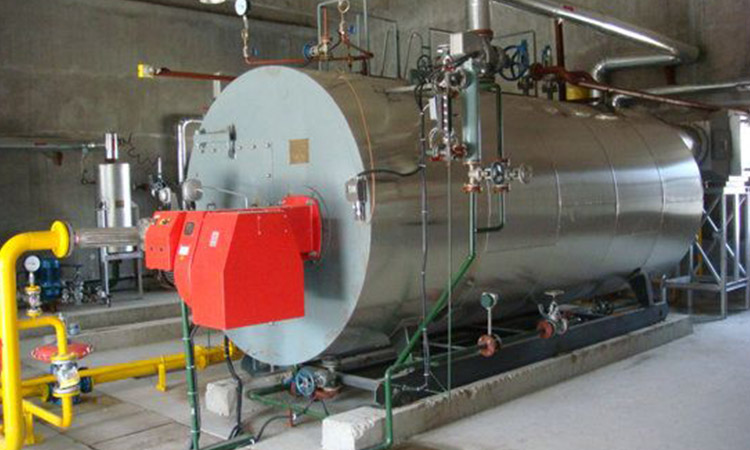 iso 9001 certificate coal biomass wood vapour boiler for industry