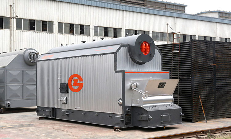 package boiler systems | boiler industries | nbs